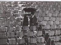 FOTO CINEMA ORIGINALI DI SCENA A23 - DUE 1961 (2)