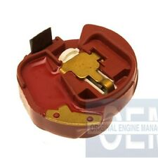 Original Eng Mgmt 3846 Distributor Rotor