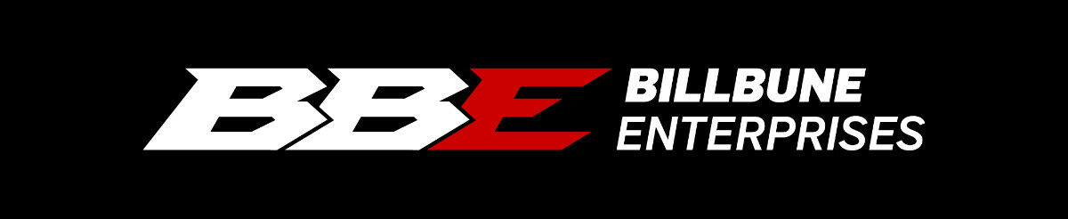 Bill Bune Enterprises
