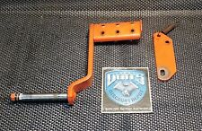 VERY NICE! GENUINE SIMPLICITY SOVEREIGN FOOT PEDAL ASSY PN# 1674137SM