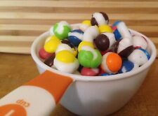 SKITTLES MASH-UPS FREEZE DRIED * CAMPING * SURVIVAL * EMERGENCY