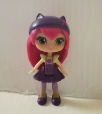 Mini Figure (like New condition) see photos