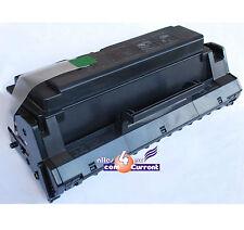 Toner Lexmark e312 e310 e-310 e-312 13t0101 Cartridge Optra XXL ml-5200db #k0890