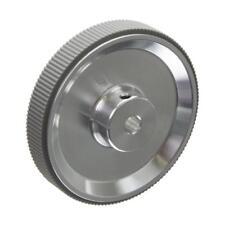 Messrad ifm electronic E60137 Umfang 200 mm, Wellendurchmesser 6 mm, Riffel