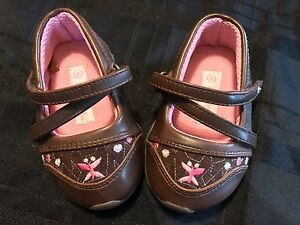 George Baby Shoes for sale | eBay