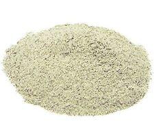 Farine de mil - 100 g