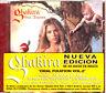 CD - Shakira - Oral Fixation Vol. 2 (LATIN) MINT, SEALED, NUEVO, PRECINTADO