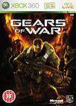 Jeux vidéo en édition collector pour Microsoft Xbox 360