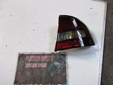 Subaru legacy b4 bh5 osr driver rear light tail lamp
