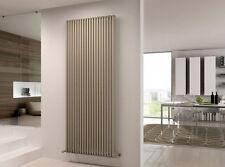 Termosifone Irsap Sax radiatore bianco Sax Verticale SX118001001IR01