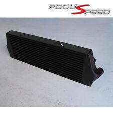 Ford Focus MK2 ST225 Intercooler Black Upgrade