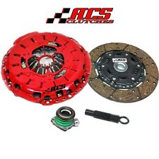 ACS Stage 2 Clutch Kit for 2005-2007 CHEVY COBALT 2.0L SS