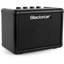 Blackstar Fly3 Mini Guitar Amplifier.  Free U.S. Shipping!