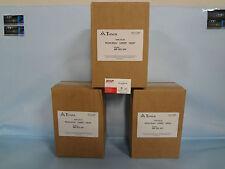 18 Toners Ricoh 841714 MP 301SP, MP 301SPF, MP 301, MP 301E, MP301 841767 SAVIN