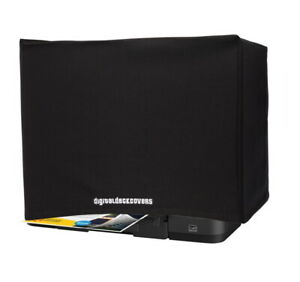 Printer Dust Cover for Epson Workforce WF-2650/WF-2660/WF-2750/WF-2760/WF-2860