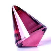Clear Suncatcher Chandelier Hanging Crystal Ball Prism Feng Shui Drop Pendant