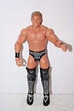 WWE RAW The Miz Mattel 2012 Wrestling Action Figure Elite Store