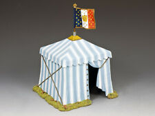 NA454 The Emperor's Tent by King & Country
