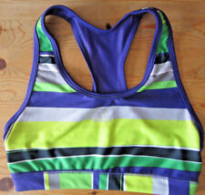 Adidas Halter Sport Top Techfit Size Medium