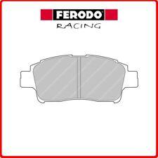 FCP1368H#2 PASTIGLIE FRENO ANTERIORE SPORTIVE FERODO RACING TOYOTA Vios (_P4_) 1