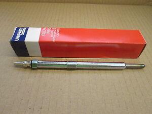 RENAULT ESPACE & GRAND ESPACE 2.2 GLOW PLUG UNIPART Y- 517 J NEW