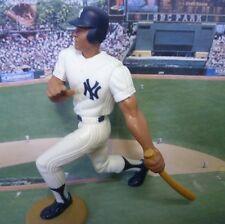 1998  DEREK JETER - Starting Lineup - Loose - FREEZE FRAME - N.Y. Yankees - No.2