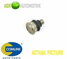 COMLINE FRONT LOWER SUSPENSION BALL JOINT OE REPLACEMENT CBJ7011