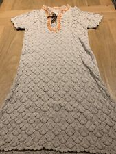 Odd Molly Knitted Dress