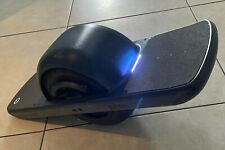 Onewheel Pint Electric Skateboard with charger