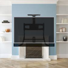 TranquilMount TMO100A TV Mount- Fireplace Pull down TV mount brackets 55-65 i...
