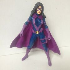 "HUNTRESS TOTAL JUSTICE LEAGUE ACTION FIGURE DC 1996 6"" KENNER"