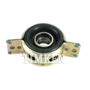 Drive Shaft Center Support Bearing Timken HB24
