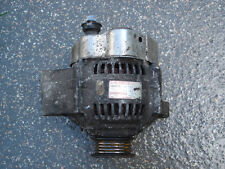 90 TOYOTA CELICA  ALTERNATOR 27060 74210  (may fit others)