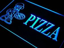 m055-b Pizza Shop Neon Light Sign