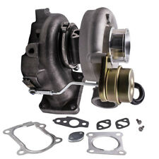 CT26 Turbocharger Turbo Charger for Toyota Supra 3.0L 7MGTE 87-94 89 17201-17030