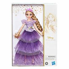 Disney Princess Style Series Rapunzel Doll *BRAND NEW*
