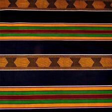Faux Silk Dupioni shantung fabric by the yard, drapery, clothing, 54 inch wide