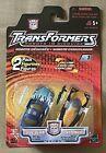 Hasbro Transformers Robots In Disguise RID 2-Pack Autobots Side Burn & Daytonus