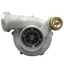 Super Larger Turbo GTP38 For 99-03 FORD 7.3L F250 F350 Super Duty POWERSTROKE