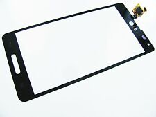 Boost Mobile LG Optimus F7 LG870 Touch Screen Digitizer Display Front Glass Lens