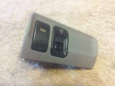 1999-2001 Hyundai Sonata cruise control dash light dimmer switch Button OEM