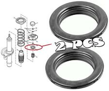 NEW 2x Peugeot 106, 206 Front Strut Top Mount Mounting Bearings