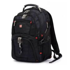 Herren Rucksack Swiss Ruigor Backpack Laptop Notebook Koffer Taschen Bags 38L