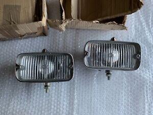 MASERATI Sebring FOG LIGHT LAMP