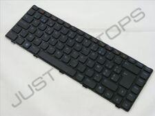 Original Dell Vostro 1440 1540 1550 3350 3450 Belgian Keyboard Belge Clavier LW
