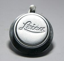 E.Leitz 3.5/3,5cm Elmar M39 screw mount LSM f=35mm 1941 WAR Time Rare Leica lens