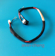 NEW FOR SONY VAIO VGN-CS215J VGN-CS220J VGN-CS310J DC JACK POWER CABLE HARNESS
