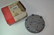 Genuine Ingersoll-Rand Industrial Air Compressor Air Top Head CSC Part# 37130382