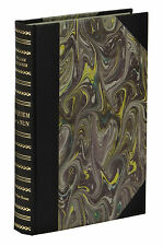 Requiem for a  Nun ~ SIGNED by WILLIAM FAULKNER ~ Limited Edition ~ 1951