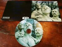 Death in June - Burial Digipack Edition Cd Perfetto